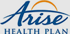 Wisconsin Arise Health Insurance Plans
