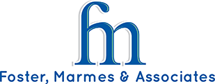 Foster Marmes & Associates Health Insurance Company in Green Bay, WI